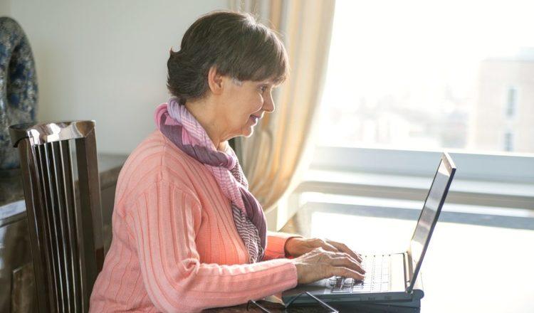 Znalezione obrazy dla zapytania przeglądarka skierowań na leczenie uzdrowiskowe z nfz